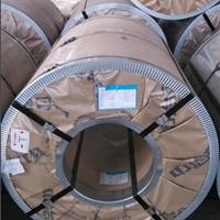 供应宝钢取向电工钢B23P100大尾卷硅钢卷