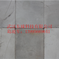 汕头设备耐磨防护磁性耐磨衬板