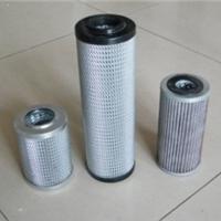 供应PI1130MIC10玛勒液压油滤芯