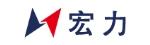 山东宏力热泵能源股份有限公司