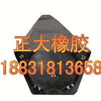 供应八角桥梁芯模 梁板橡胶气囊价格
