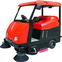 供应重庆驾驶式扫地机重庆扫地机重庆扫地车  杰力科扫地机