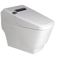 供应扬子卫浴全智能洁身器