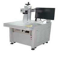 供应SL-10光纤激光打标机