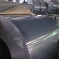 供应宝钢取向电工钢B27P090大尾卷硅钢卷