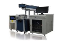供应SLD-1010光纤激光打标机