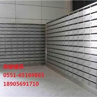 安徽铜陵落地式信报箱安装 铜陵信报箱系列