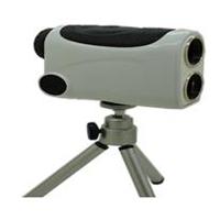 供应SL-700 双显测距望远镜