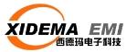 深圳市西德玛电子科技有限公司