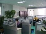 苏州闪驰数控系统集成有限公司