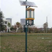 北京市同林鸟环境工程有限公司