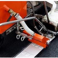 贵州专业划线施工单位 马路热熔振荡标线企业公司队伍