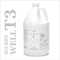 供应粉液比调节剂T3