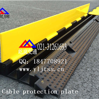 北京电缆保护槽 门头沟区电缆保护槽价格