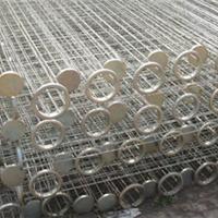 无机复合大棚骨架原材料配方引进德国技术