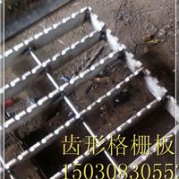 安平县网川丝网制造有限公司