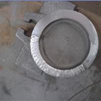 供应阀板堆焊机 耐磨等离子堆焊机1台起批