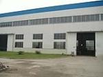 莱州市沙河镇金拓化工机械厂