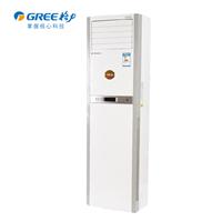 家用柜机空调|格力变频空调|格力鸿运满堂