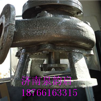 供应不锈钢高温潜污泵