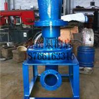 供应耐磨管道增压泵
