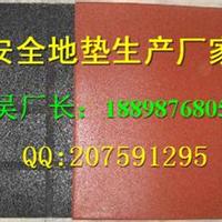邳州幼儿园安全地垫生产厂家(可施工)