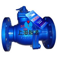 上海怡凌厂家|Q41F-16C铸钢球阀|包邮