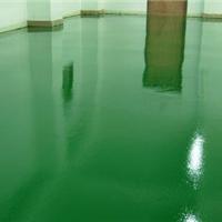 供应水性环氧树脂地坪
