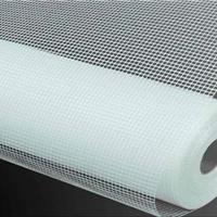 供应各种型号的尼龙网,锦纶网质量保证