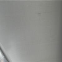 菲尔德厂家直销大连铝箔布 铝箔防火布