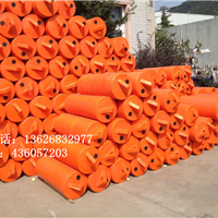供应塑料浮筒 江苏浮筒耐酸碱耐老化