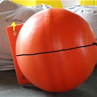 【塑料浮筒】 浮筒报价 浮筒厂家