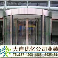 大连高新区白钢304 201 楼梯扶手-优亿装饰