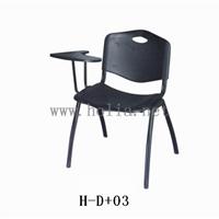 广东培训椅厂家,速写椅批发,听写椅价格
