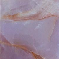 花式大理石工装彩装膜厂家