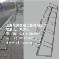 上海自行车停车架 金山区自行车停车架价格