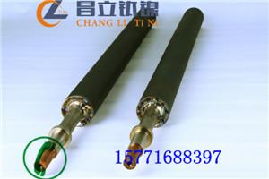 旋流电解钛阳极 钛阳极 钛电极  钛阳极管