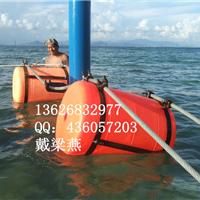 水上浮筒 水上浮筒价格 水上浮筒优质