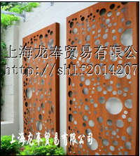 锈蚀钢板/锈板/锈钢板/锈蚀铁批发零售加工
