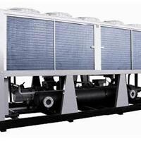 供应风冷式冷冻机/工业冷水机供应商