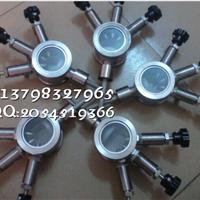 供应甲醇滴注器、DZQ-03渗碳炉滴注器