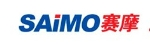 赛摩电气股份有限公司