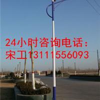 邯郸新农村太阳能路灯,农村一事一议工程