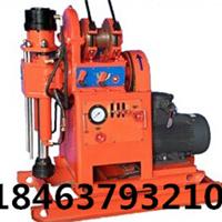 供应ZLJ坑道钻机现货不缺价廉物美生产厂家