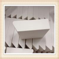 供应耐磨陶瓷高铝衬板衬片衬砖