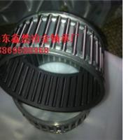 供应KK576543汽车变速器轴承