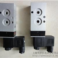 Airtec电磁阀MN-06-510-HN