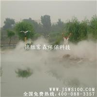 供应贵阳喷雾设备-喷雾景观免费方案设计
