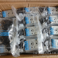 AIRTEC电磁阀KN-05-310-HN和KN-05-311-HN