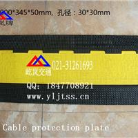 演出电缆过线板价格 演出电缆过线板规格